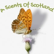 A Scents Of Scotland