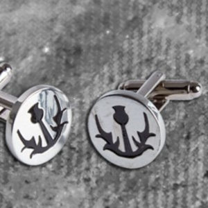 The Cufflinks Range