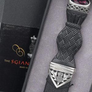 The Sgian Dubh Company